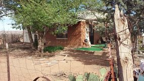 40 acre ranch for sale 48k in Fort Huachuca, Arizona