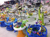 Selling with Dandelion Kids is Easy! Hundreds of Shoppers in One Weekend! in Camp Lejeune, North Carolina