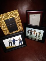 misc picture frames in Kingwood, Texas