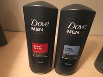 Body wash. New items in Orland Park, Illinois
