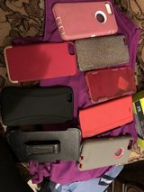 I phone 6+ cases in Alamogordo, New Mexico