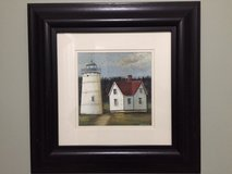 Lighthouse picture in Bolingbrook, Illinois