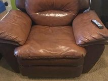 Need furniture(chair) delivered in Gloucester Point, Virginia