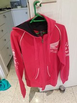 Honda Hoodies Mens medium in Stuttgart, GE