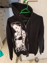 Fatial Hoodie men's medium in Stuttgart, GE