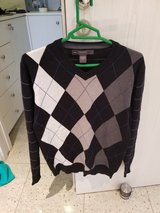 Men's Medium sweater in Stuttgart, GE