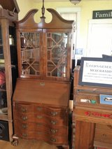 Auction Antiques and Collectibles Consignment in Elgin, Illinois
