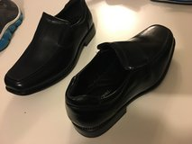New Robert David dress shoes size 6.5 in Okinawa, Japan