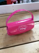 Small pink Disney bag purse in Lakenheath, UK