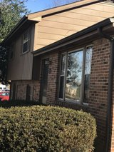 3 Bedroom 1.5 Brick Home in Fort Campbell, Kentucky