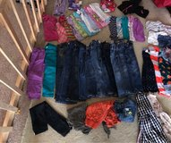 Lots of Kids clothing lots to sell! in Camp Lejeune, North Carolina