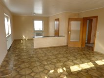 Apt with balcony in Speicher-Available now! in Spangdahlem, Germany