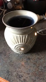 scentsy warmer in Clarksville, Tennessee