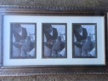beautiful brand new picture collage frame in Wright-Patterson AFB, Ohio