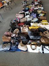 Authentic designer purses many to choose from choice in Alamogordo, New Mexico