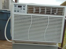 AIR CONDITION LIKELY USED     12000  BTU in Louisville, Kentucky