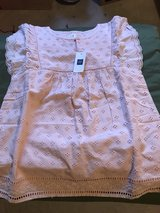 GapKids New Size L10 in Fort Carson, Colorado