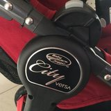 Baby Jogger City Versa great condition in Stuttgart, GE