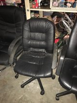 Office/Desk Chair in Joliet, Illinois