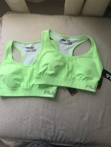 Sports bra size s in Spring, Texas