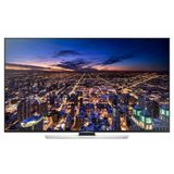 Samsung UHD 4K HU8550 Series Smart TV - 85 Class,85inch international warranty wholesale price i... in Fort Hood, Texas