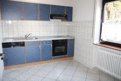 Very Pretty Apartment! 10 Min to Ramstein East Gate in Ramstein, Germany