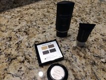 Glo Minerals MakeUp in Spring, Texas