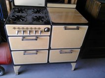 sears gas or propane stove in 29 Palms, California