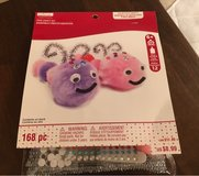 Pom Craft Kit in Shorewood, Illinois