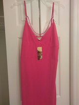 Women's Plus Brand New W/Tags Nicki Minaj Dress in Fort Bragg, North Carolina