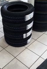 Brand NEW winter tires for SALE!!!! Wiesbaden in Schweinfurt, Germany