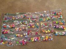 250 Shopkins plus extras in Fort Campbell, Kentucky