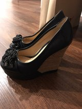 NEW Gianni Bini (Size 6) in Kingwood, Texas