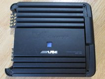 Car Audio For Sale JVC DECK ALPINE AMP in Watertown, New York
