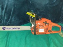 BRAND NEW CHAINSAW in Pleasant View, Tennessee