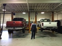 Mobile Auto Mechanic & Sound System Installation by pro in Ramstein, Germany