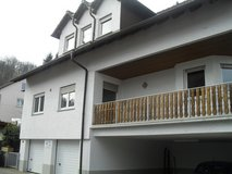 Freestanding House in Sulzbachtal For Rent in Ramstein, Germany