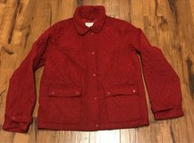 Women's Merona Jacket size L in Fort Leonard Wood, Missouri