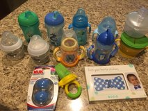 Sippy Cups PLUS More in Fort Hood, Texas