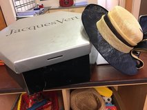 Jacques Vert Hat With Box in Lakenheath, UK