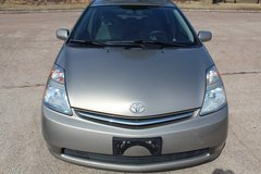 2008 Toyota Prius - 99k Miles in The Woodlands, Texas