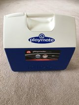 Igloo Playmate Cooler ... Brand New! in Joliet, Illinois