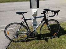 2011 Trek - Bicycle in Jacksonville, Florida