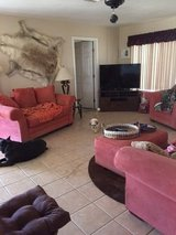 Joshua Tree Room for rent in Yucca Valley, California