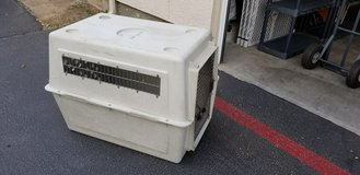 """Large Dog Crate 3 feet by 2 feet by 26"""" in Camp Pendleton, California"""