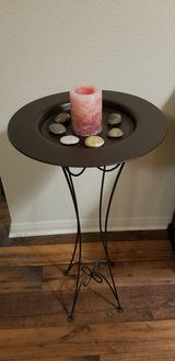 Decorative Charger with stand in Camp Pendleton, California