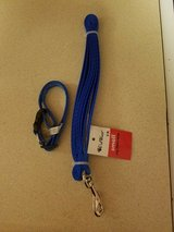 PUPPY LEASH AND COLLAR … in Fort Campbell, Kentucky