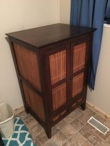 TV Stand / Cabinet in Byron, Georgia