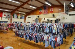 Infant & Children's Clothing Sellers in Bolingbrook, Illinois