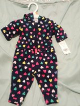 Baby Girl jumpers in Fort Lewis, Washington